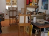 ateliers-atelier3