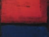 rothkowitz1