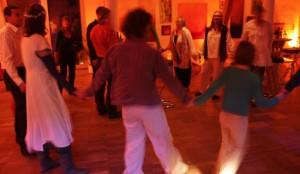 Tanz des Herzens - Photo: Stanko